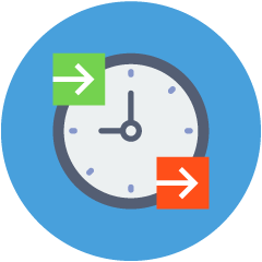 rollcall the ultimate attendance and time management system